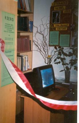 2004 czytelnia internetowa